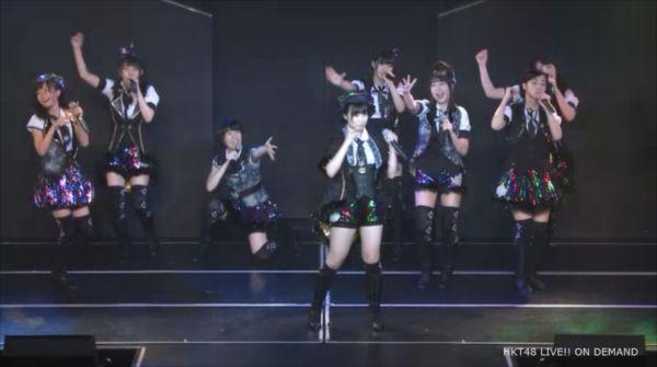 HKT48朝長美桜 生誕祭 (77)_R