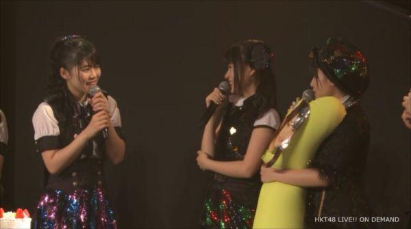 HKT48朝長美桜 生誕祭 (94)_R