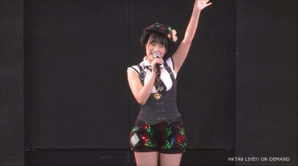 HKT48朝長美桜 生誕祭 (108)_R