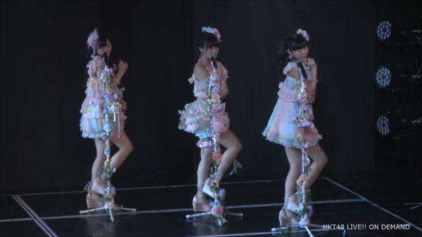 HKT48朝長美桜 生誕祭 (57)_R