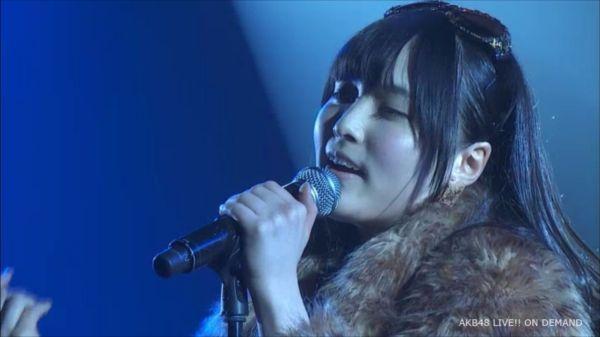 大森美優 愛しきナターシャ (16)_R
