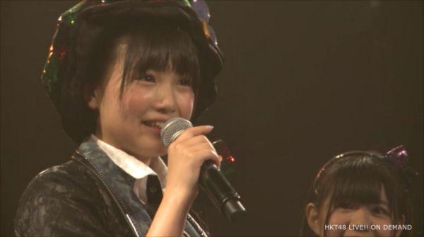 HKT48朝長美桜 生誕祭 (98)_R
