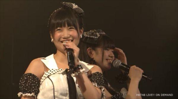 HKT48朝長美桜 生誕祭 (73)_R
