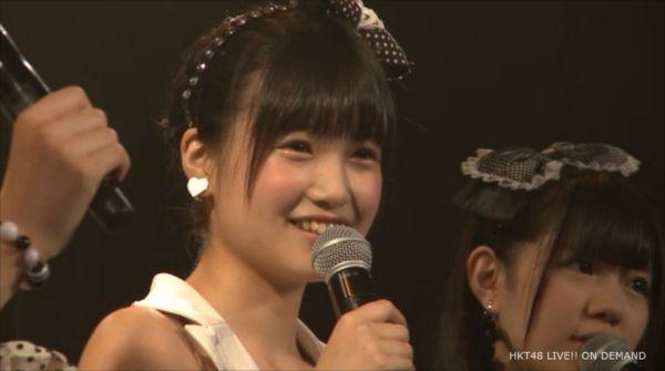 HKT48朝長美桜 生誕祭 (70)_R