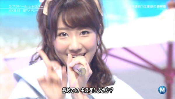 Mステ ゆきりん (15)_R