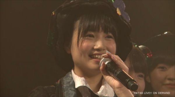 HKT48朝長美桜 生誕祭 (83)_R