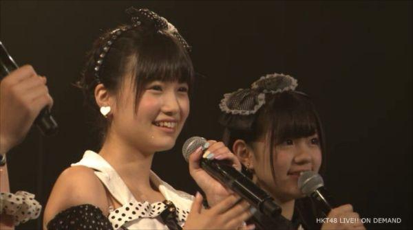HKT48朝長美桜 生誕祭 (72)_R