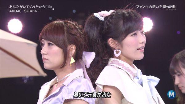 Mステ まゆゆ (5)_R