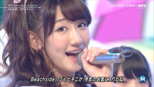 Mステ ゆきりん (8)_R