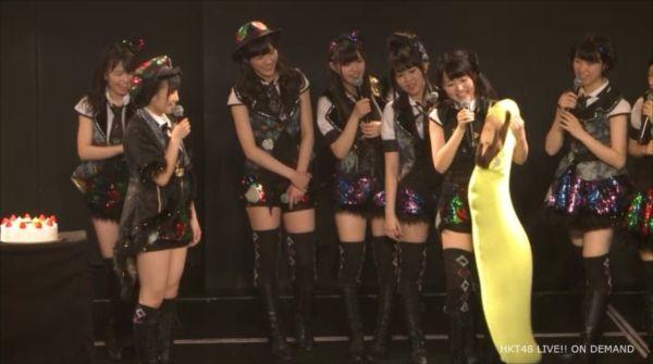 HKT48朝長美桜 生誕祭 (84)_R