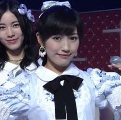 AKB48SHOW! 36人ラブラドール・レトリバー 渡辺麻友 (2)_R