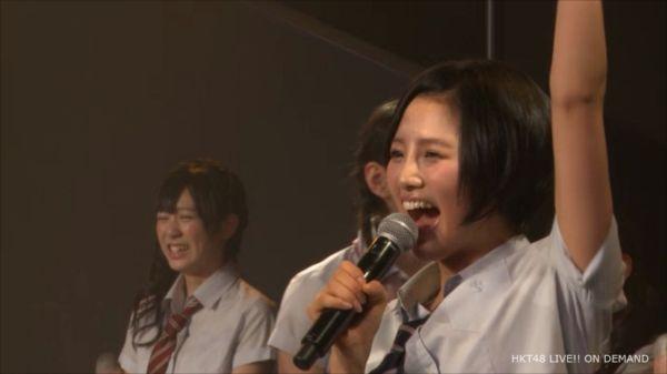 HKT48兒玉遥 劇場公演MC (20)_R