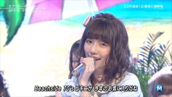 Mステぱるる (12)_R