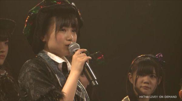 HKT48朝長美桜 生誕祭 (95)_R