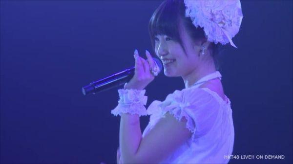 HKT48朝長美桜 生誕祭 (11)_R