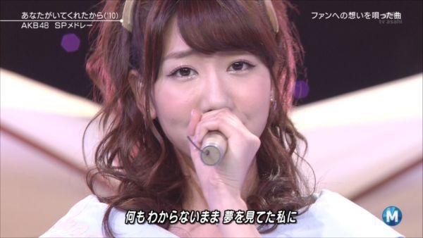 Mステ ゆきりん (4)_R