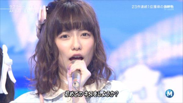 Mステぱるる (3)_R