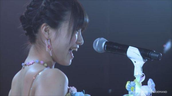 HKT48朝長美桜 生誕祭 (48)_R