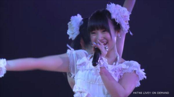 HKT48朝長美桜 生誕祭 (20)_R