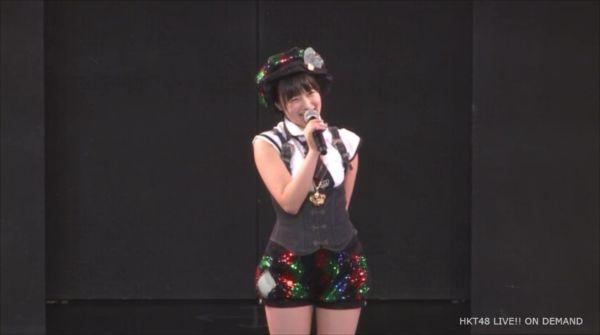 HKT48朝長美桜 生誕祭 (109)_R