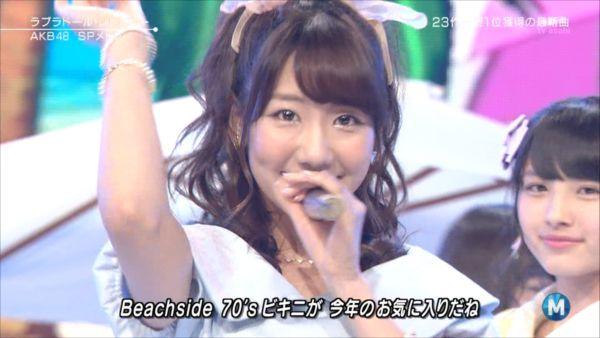 Mステ ゆきりん (9)_R