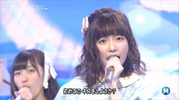 Mステぱるる (4)_R