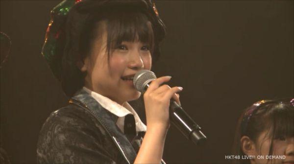 HKT48朝長美桜 生誕祭 (97)_R