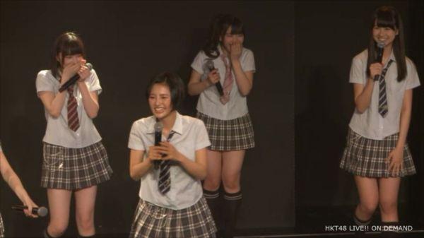 HKT48兒玉遥 劇場公演MC (8)_R