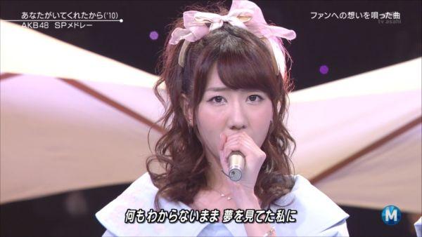 Mステ ゆきりん (5)_R