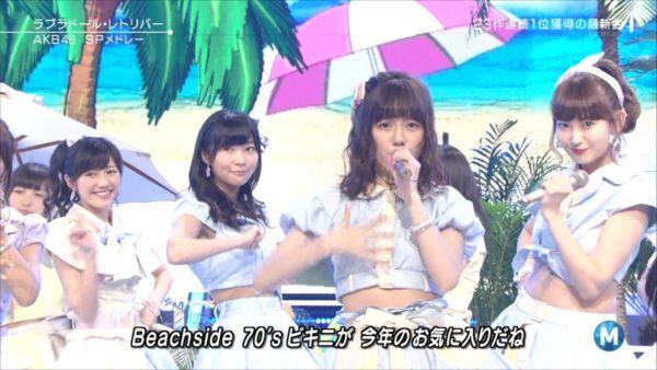 Mステぱるる (2)_R