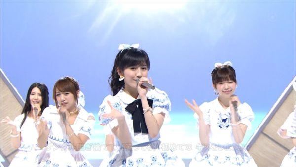 AKB48 MUSIC FAIR ラブラドール・レトリバー 渡辺麻友 (18)_R