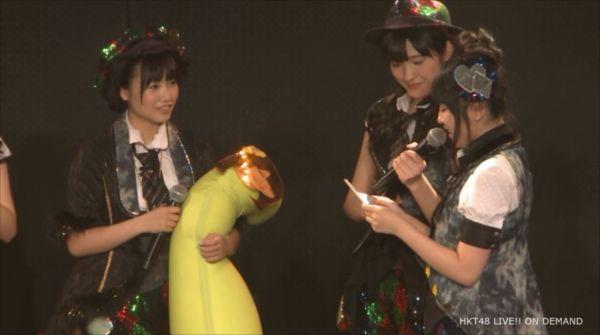 HKT48朝長美桜 生誕祭 (91)_R