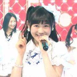 AKB48SHOW! 36人ラブラドール・レトリバー 西野未姫ちゃん! (3)_R