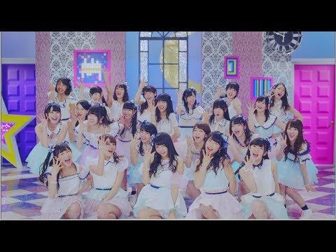 AKB48「ラブラドール・レトリバー」 カップリング曲 各チームMV公開