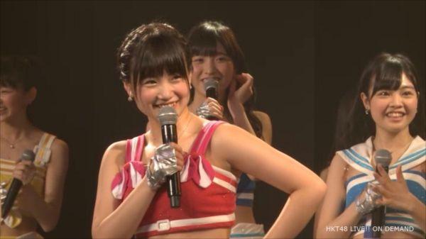 HKT48朝長美桜 生誕祭 (8)_R