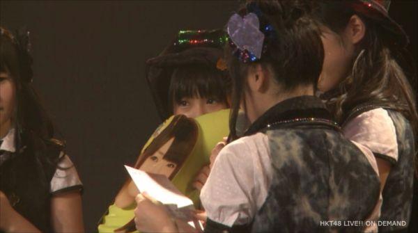 HKT48朝長美桜 生誕祭 (93)_R