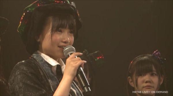 HKT48朝長美桜 生誕祭 (96)_R