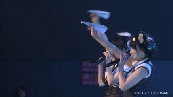 HKT48朝長美桜 生誕祭 (106)_R