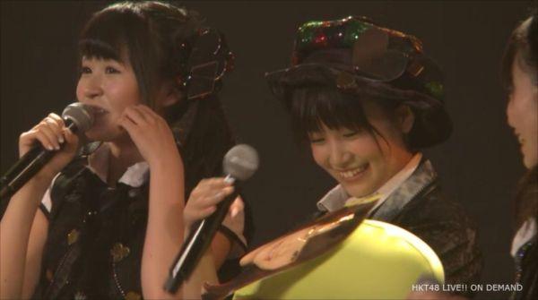 HKT48朝長美桜 生誕祭 (90)_R