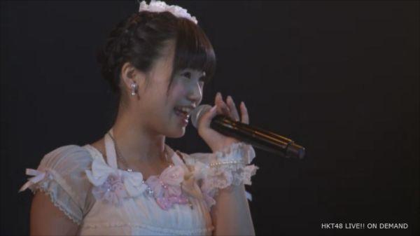 HKT48朝長美桜 生誕祭 (15)_R