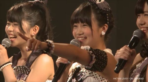 HKT48朝長美桜 生誕祭 (74)_R