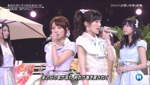Mステ まゆゆ (6)_R