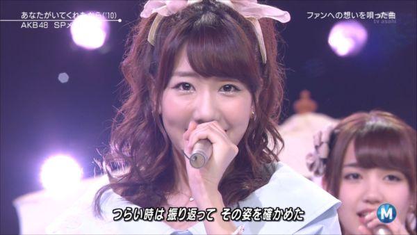 Mステ ゆきりん (7)_R