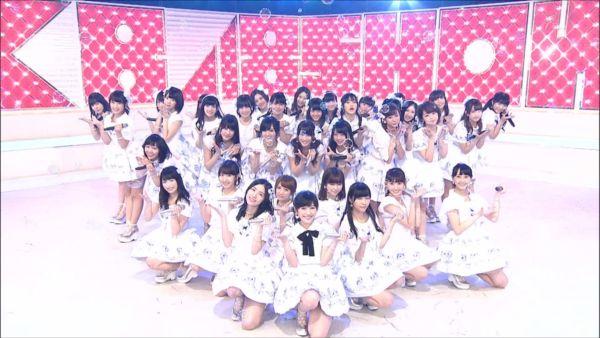 AKB48SHOW! 36人ラブラドール・レトリバー 渡辺麻友 (17)_R