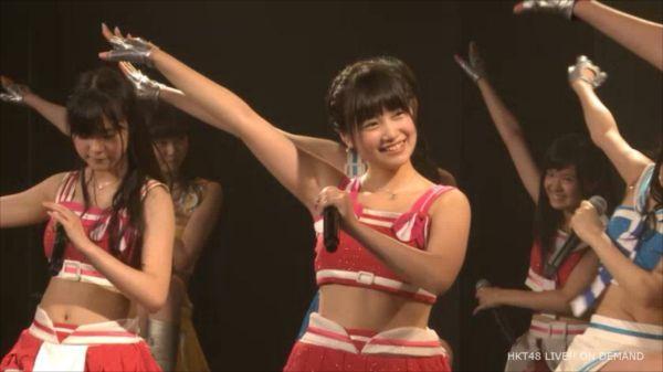 HKT48朝長美桜 生誕祭 (7)_R
