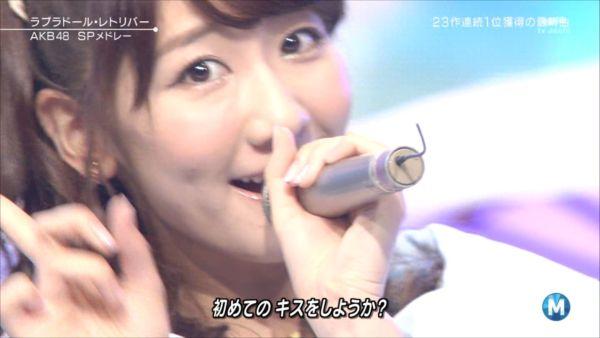 Mステ ゆきりん (13)_R