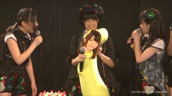 HKT48朝長美桜 生誕祭 (89)_R