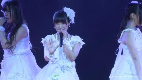HKT48朝長美桜 生誕祭 (19)_R