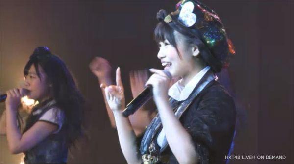 HKT48朝長美桜 生誕祭 (78)_R