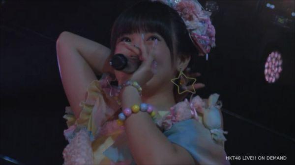 HKT48朝長美桜 生誕祭 (56)_R